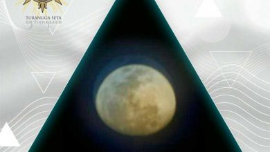 Photo of BULAN KEMBAR Sejak 23 SEPTEMBER 2017 – CANDRA KIRANA  #02